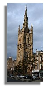 montrose_old_church_steeple01089b